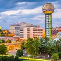 Image of Knoxville